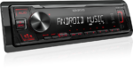 رادیو فلش کنوودKENWOOD KMM-105
