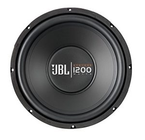 ساب ووفر جی بی ال JBL_GT_X1200