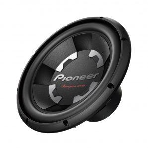 ساب ووفر پایونر PIONEER TS_300D4